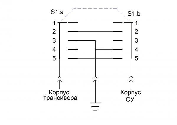 Нажмите на изображение для увеличения.  Название:Борьба с шумами.JPG Просмотров:1 Размер:256.7 Кб ID:249172