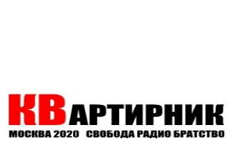 Название: IMG_20200226_014432_591.jpg Просмотров: 550  Размер: 14.6 Кб