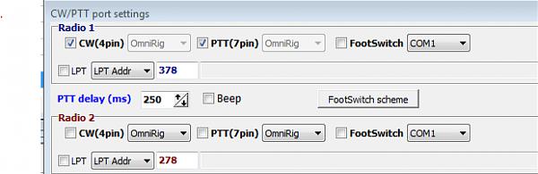 Нажмите на изображение для увеличения.  Название:5MC_настройки CW_COM.PNG Просмотров:0 Размер:15.9 Кб ID:249273