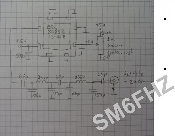 Нажмите на изображение для увеличения.  Название:SM6FHZ.jpg Просмотров:0 Размер:107.3 Кб ID:249352