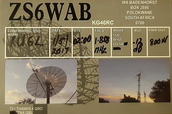 Нажмите на изображение для увеличения.  Название:ZSWAB.jpg Просмотров:6 Размер:829.6 Кб ID:249450