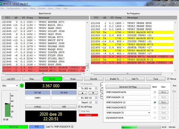 Нажмите на изображение для увеличения.  Название:VP8PJ_1.JPG Просмотров:19 Размер:156.0 Кб ID:249463