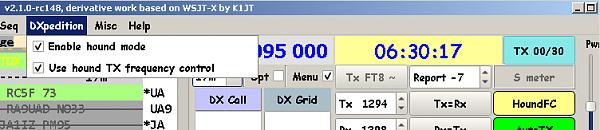 Нажмите на изображение для увеличения.  Название:СнимокDX.PNG Просмотров:5 Размер:15.1 Кб ID:249484
