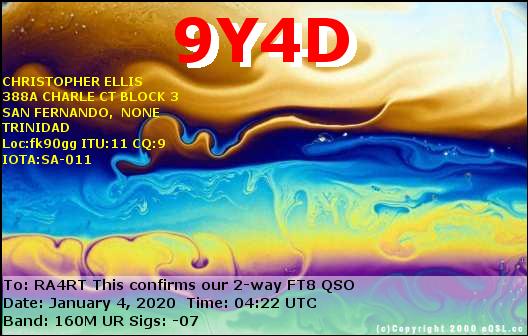 Название: 9YD.png Просмотров: 363  Размер: 378.3 Кб