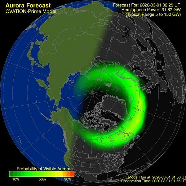 Нажмите на изображение для увеличения.  Название:aurora-forecast-northern-hemisphere.jpg Просмотров:2 Размер:155.2 Кб ID:249569