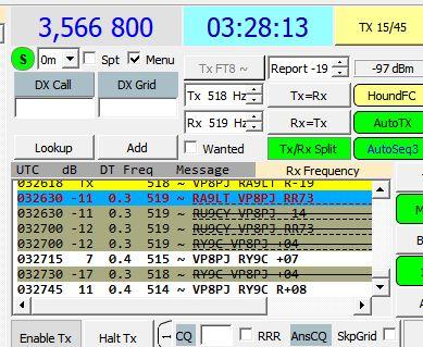 Название: VP8PJ_80mFT8.JPG Просмотров: 323  Размер: 50.8 Кб