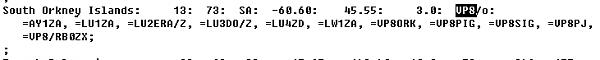 Нажмите на изображение для увеличения.  Название:vp8_.PNG Просмотров:0 Размер:3.3 Кб ID:249600