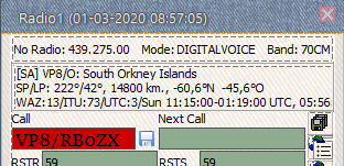 Название: VP8-RB0.PNG Просмотров: 124  Размер: 54.4 Кб