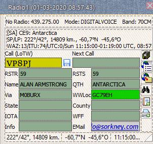 Название: VP8PJ-LOG.PNG Просмотров: 124  Размер: 80.4 Кб