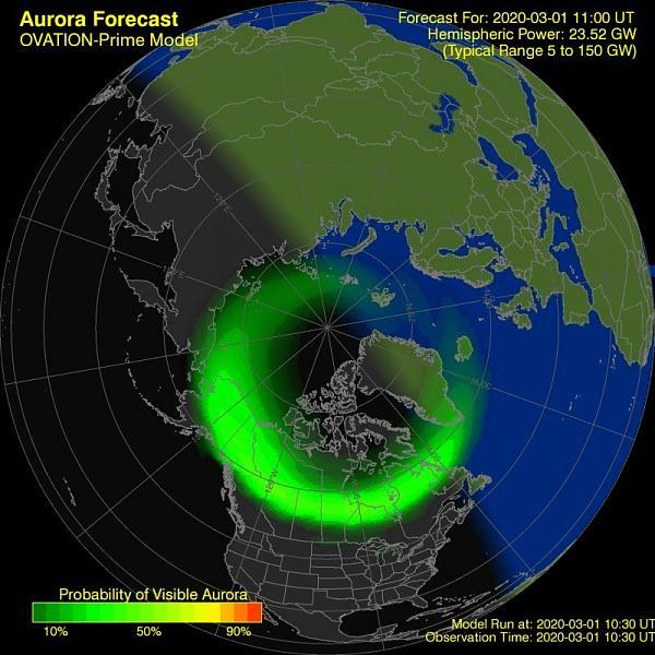 Нажмите на изображение для увеличения.  Название:aurora-forecast-northern-hemisphere.jpg Просмотров:3 Размер:150.9 Кб ID:249612