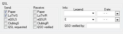 Название: QSL_status.PNG Просмотров: 200  Размер: 5.3 Кб