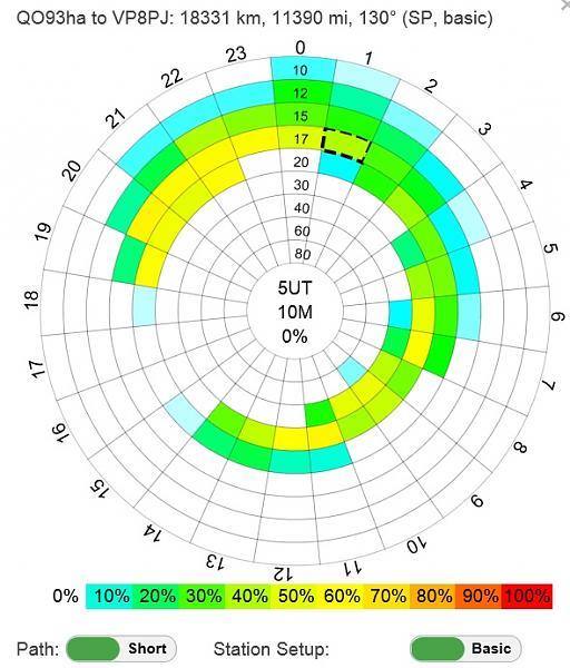 Нажмите на изображение для увеличения.  Название:VP8PJ-17m.jpg Просмотров:5 Размер:115.7 Кб ID:249745