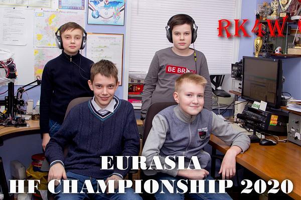 Нажмите на изображение для увеличения.  Название:EURASIA 2020.jpg Просмотров:2 Размер:633.3 Кб ID:249801