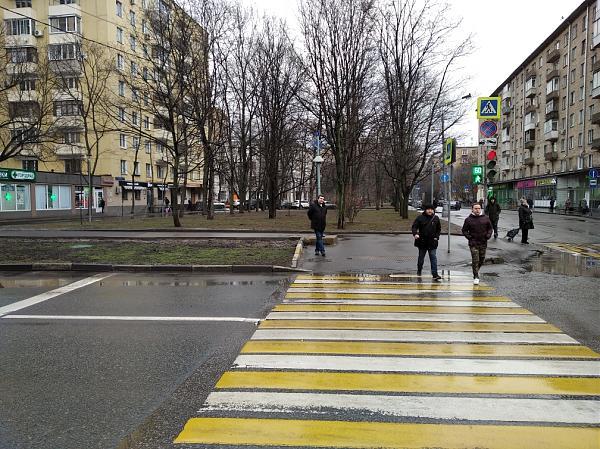 Нажмите на изображение для увеличения.  Название:RN3RQ-2020-Москва.jpg Просмотров:12 Размер:720.3 Кб ID:249915
