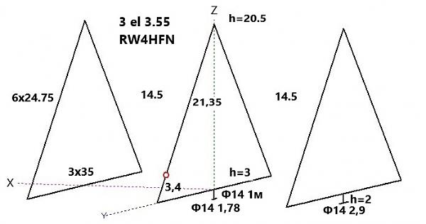 Нажмите на изображение для увеличения.  Название:80m_3-ele_revers_delta_29m_rw4hfn.jpg Просмотров:2 Размер:38.1 Кб ID:250161