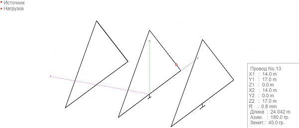 Нажмите на изображение для увеличения.  Название:3,65_3el_rev_delta_rw4hfn.jpg Просмотров:4 Размер:69.0 Кб ID:250169