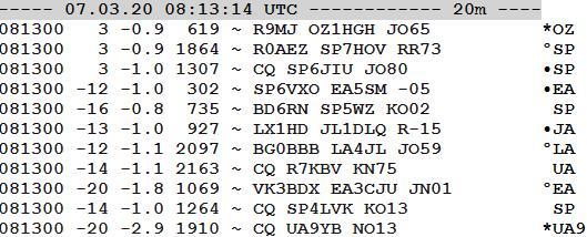 Название: 2020-03-07 12-15-36 JTDX  by HF community                                         v2.1.0-rc148_3.jpg Просмотров: 477  Размер: 38.7 Кб