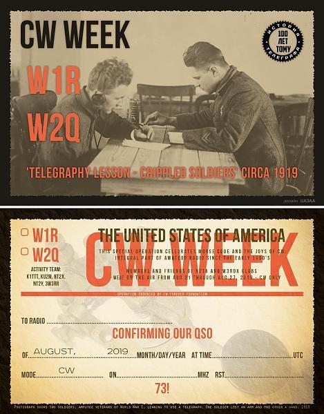 Нажмите на изображение для увеличения.  Название:W1R-W2Q-QSL-ops-K1TTT-NT2X-NT2Y-KU2M-3W3RR-CW Week-2019.jpg Просмотров:4 Размер:410.2 Кб ID:250423