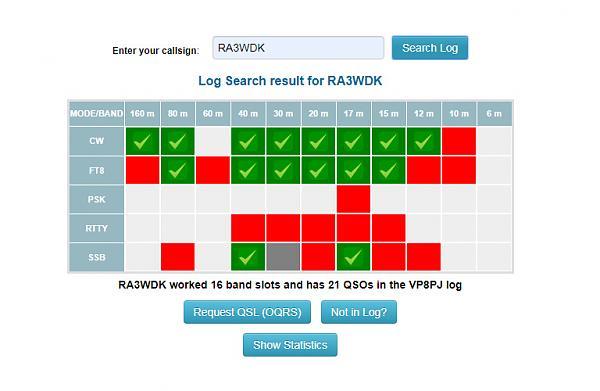 Нажмите на изображение для увеличения.  Название:VP8PJ.jpg Просмотров:10 Размер:105.7 Кб ID:250508