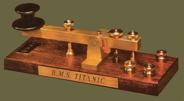 Нажмите на изображение для увеличения.  Название:Ключ  с Титаника.jpg Просмотров:8 Размер:33.0 Кб ID:250591