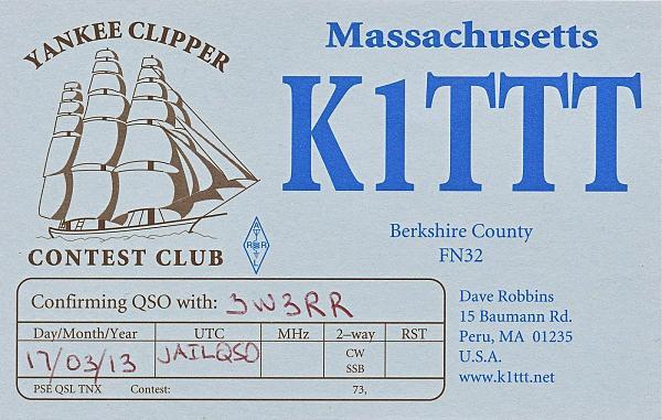 Нажмите на изображение для увеличения.  Название:K1TTT.jpg Просмотров:3 Размер:459.1 Кб ID:250608
