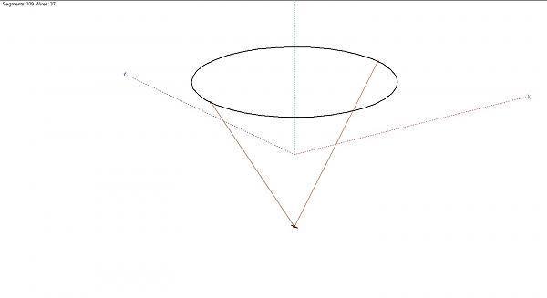 Нажмите на изображение для увеличения.  Название:Antenna145_2TL.jpg Просмотров:6 Размер:33.8 Кб ID:250653