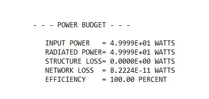 Название: powerBudjet.jpg Просмотров: 64  Размер: 13.2 Кб