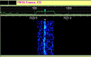 Название: 250Гц.PNG Просмотров: 1016  Размер: 11.6 Кб