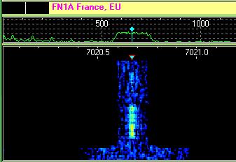 Название: 150Гц.PNG Просмотров: 1014  Размер: 10.8 Кб