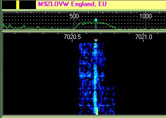 Название: 250Гц_фильтр.PNG Просмотров: 1015  Размер: 10.5 Кб