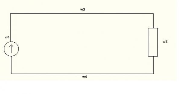 Нажмите на изображение для увеличения.  Название:сх2.jpg Просмотров:0 Размер:13.1 Кб ID:250796