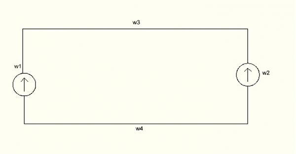 Нажмите на изображение для увеличения.  Название:сх3.jpg Просмотров:0 Размер:13.1 Кб ID:250801