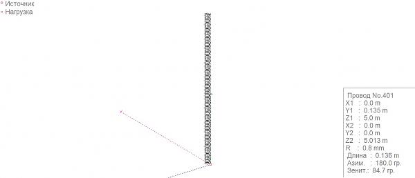 Нажмите на изображение для увеличения.  Название:spiral_100_3,55_rw4hfn.jpg Просмотров:20 Размер:50.0 Кб ID:250805