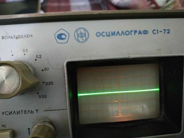 Нажмите на изображение для увеличения.  Название:Сигнал RxD на входе приемника.jpg Просмотров:0 Размер:224.9 Кб ID:250887