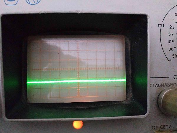 Нажмите на изображение для увеличения.  Название:Сигнал на выводе 6 MAX232.jpg Просмотров:0 Размер:346.1 Кб ID:250893