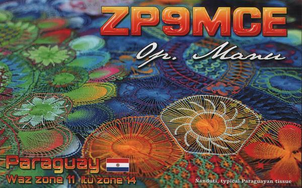 Нажмите на изображение для увеличения.  Название:ZP9.jpg Просмотров:11 Размер:368.5 Кб ID:250957