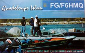 Название: FGF6HMQ.jpg Просмотров: 653  Размер: 48.6 Кб