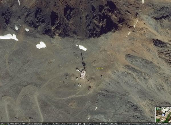 Нажмите на изображение для увеличения.  Название:Bing maps urs9, спутник.jpg Просмотров:13 Размер:168.7 Кб ID:251004