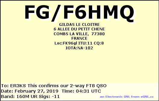 Название: F6HMQ.jpg Просмотров: 614  Размер: 25.1 Кб