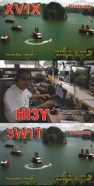 Нажмите на изображение для увеличения.  Название:Вьетнам.jpg Просмотров:10 Размер:840.6 Кб ID:251084
