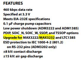 Название: ADM3202.PNG Просмотров: 195  Размер: 34.5 Кб