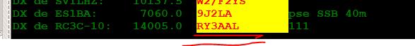 Название: MASH-SPOT-RY.PNG Просмотров: 227  Размер: 6.2 Кб
