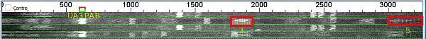 Нажмите на изображение для увеличения.  Название:UA3PAB.jpg Просмотров:17 Размер:67.6 Кб ID:251182