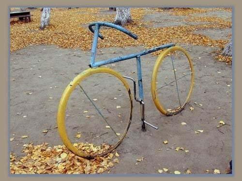 Название: Дворовый велот&#10.jpg Просмотров: 1933  Размер: 51.4 Кб