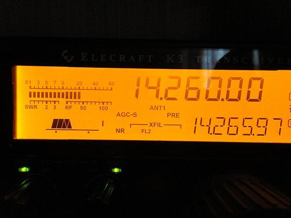 Нажмите на изображение для увеличения.  Название:DSC05589.JPG Просмотров:13 Размер:556.5 Кб ID:251619
