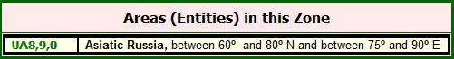Название: ITU Zone 21.jpg Просмотров: 553  Размер: 23.9 Кб