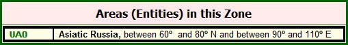 Название: ITU Zone 22.jpg Просмотров: 551  Размер: 23.6 Кб
