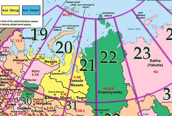 Нажмите на изображение для увеличения.  Название:ITU map.jpg Просмотров:11 Размер:250.4 Кб ID:251642