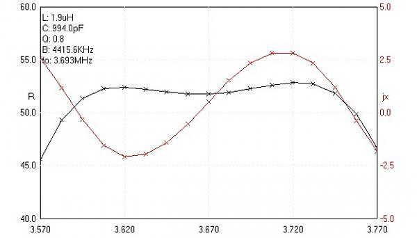 Нажмите на изображение для увеличения.  Название:HFN HD Z.jpg Просмотров:2 Размер:28.4 Кб ID:251898