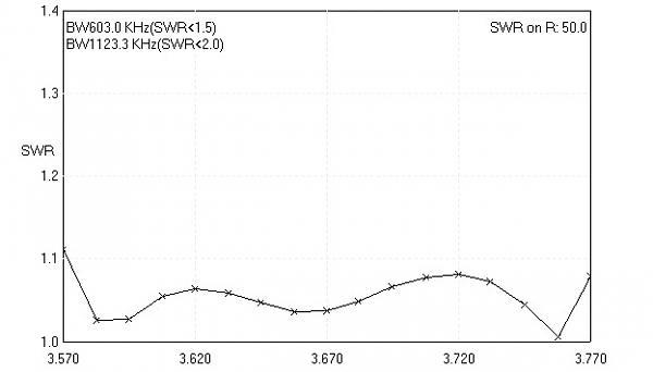 Нажмите на изображение для увеличения.  Название:HFN HD S.jpg Просмотров:1 Размер:21.7 Кб ID:251899
